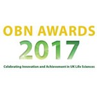 obn-awards-logo.jpeg